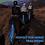 Thumbnail: 100cm Long LED Horse Riding Tails Riding Product