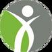 Fitz Logo neu frei.png