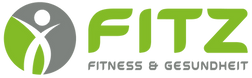 FITZ_Logo_2020-1.png