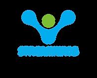 Streamkings_logo_transparent.png