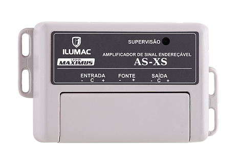 módulo-amplificador-de-sinal-maximus