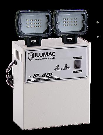 bloco-autonomo-compacto-de-LED-IP40.png