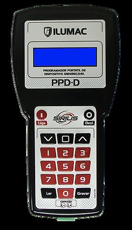 ppd-D menor.png