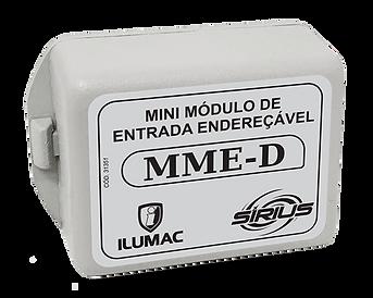 mini-módulo-de-entrada-MME-D.png