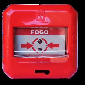 acionador-manual-de-alarme-amq2.png