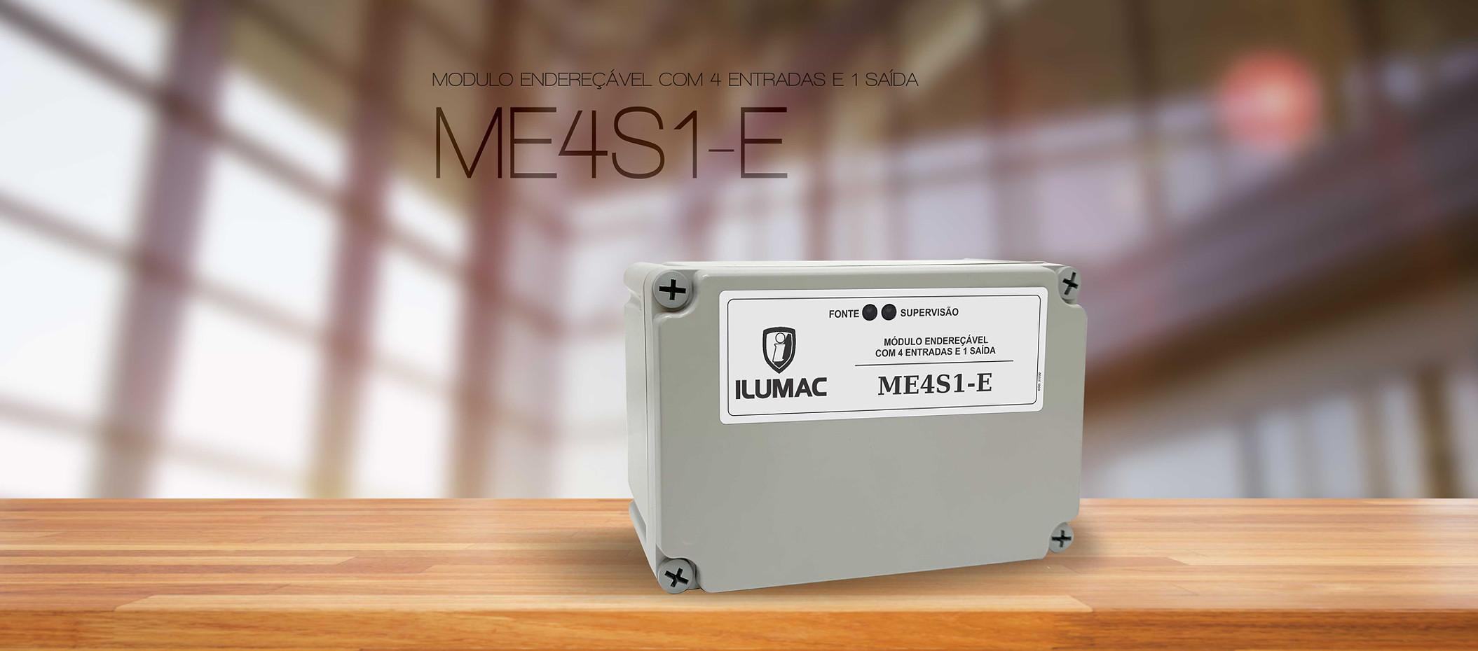 banner-ME4S1E.jpg