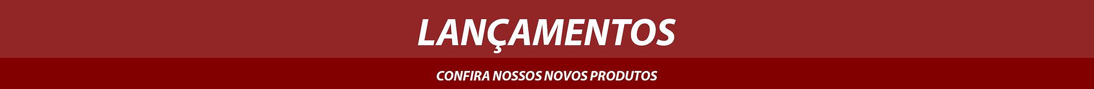 banner-LANÇA.jpg