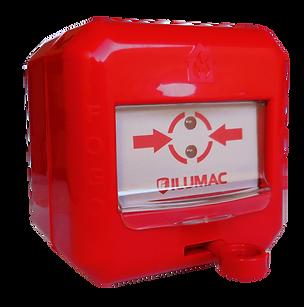 acionador-manual-de-alarme-amq.png