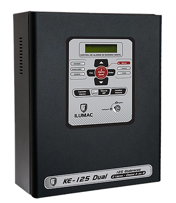 central-de-alarme-KE125-dual.png