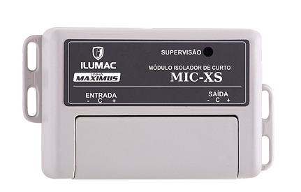 modulo-isolador-de-curto-enderecavel-max