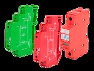 dispositivo-proteção-contra-surto-DPS.pn