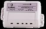 módulo-para-pressurização-endereçável-MP