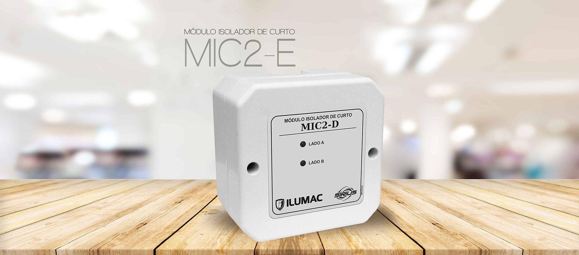 banner-MIC2-E.jpg
