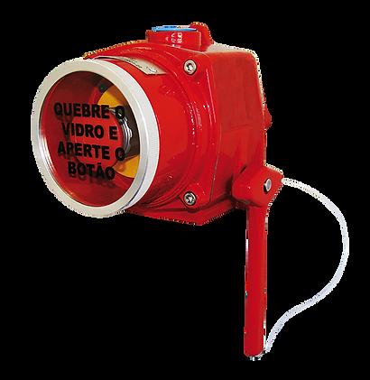 acionador-manual-a-prova-de-explosão-amp