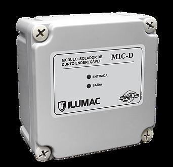 módulo-isolador-de-laço-MiC-D.png