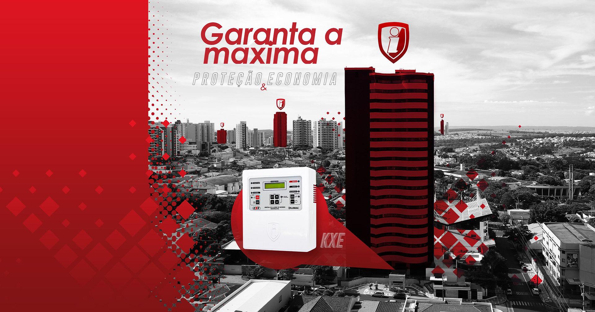 banner-KXE-2020-BUILDING-ILUMAC-PROTECTI