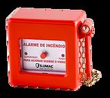 acionador-manual-de-alarme-incêndio-AM.