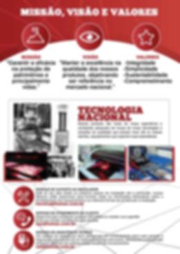 catalogo PAG24B.jpg