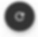 botão_atualizar.png