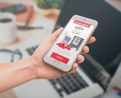 celular-ilumac-site.jpg