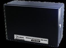 módulo-de-bateria-para-expansão-MB-2414.