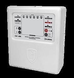 central-de-alarme-convencional-CAC06.png