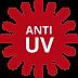 anti-uv2.png