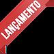 corner-ribbon_LANÇAMENTO.png