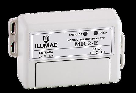 módulo-de-curto-laço-MIC2-E.png