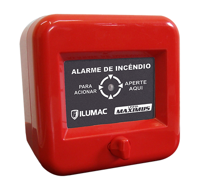 acionador-manual-de-alarme
