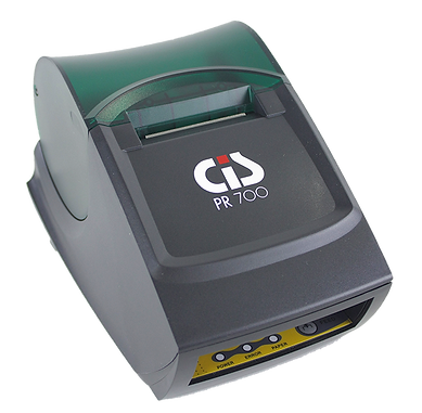 impressora-térmica-pr700.png