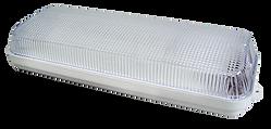 luminária-com-LED-para-sistema-centrali