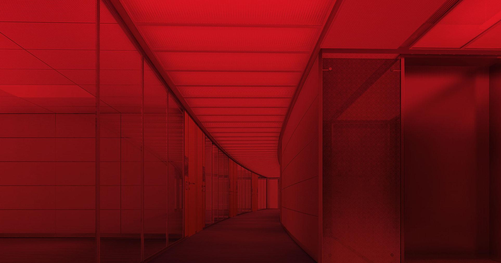 BACKGROUND-RED-nadim.jpg