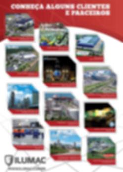 catalogo PAG25B.jpg