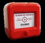 acionador-manual-de-alarme-incêndio-AMF.