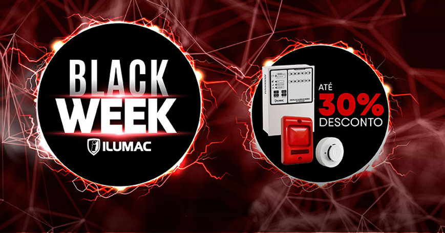 Ilumac_BlackWeek_GoogleADS-1200x628_Cria