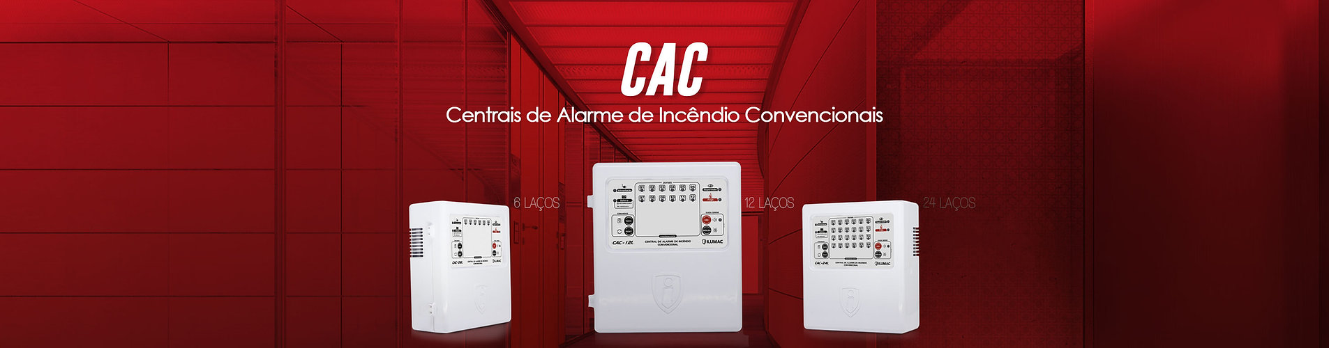 banner-SITE-CAC-2020-augusto-1.jpg