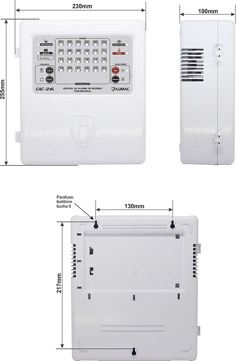 CAC-medidas-caixa-plastica.jpg