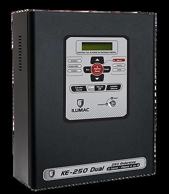 central-de-alarme-KE-250-Dual.png