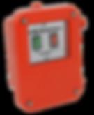 acionador2 AMPWB prata menor.png