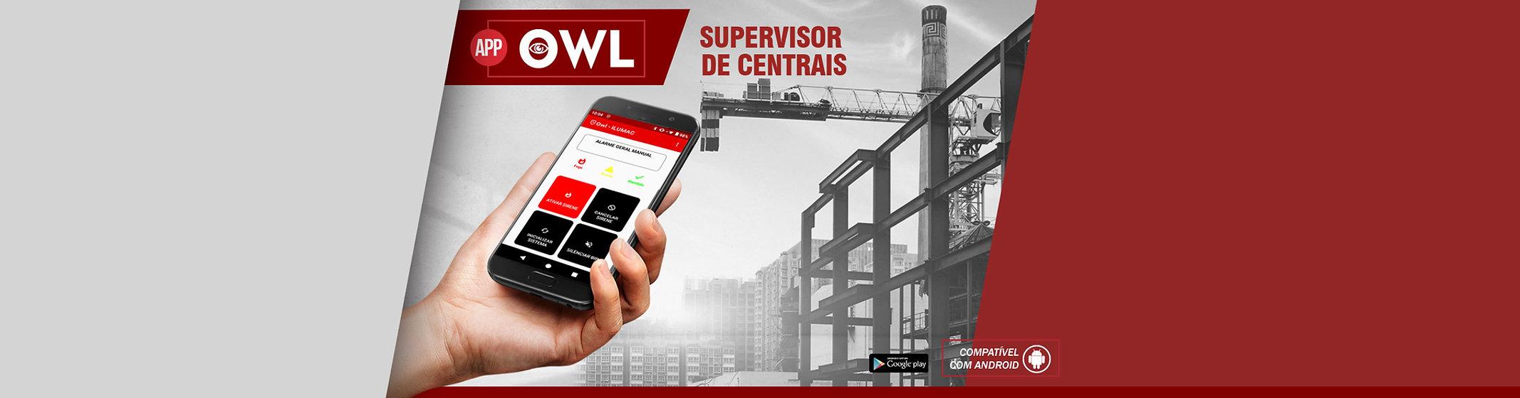 banner-site-OWL.jpg