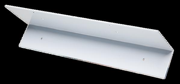 suportes-luminária-para-parede-frontal.