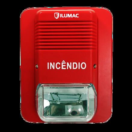 Sirene-Luminosa-com-Strobe ilumac2.png