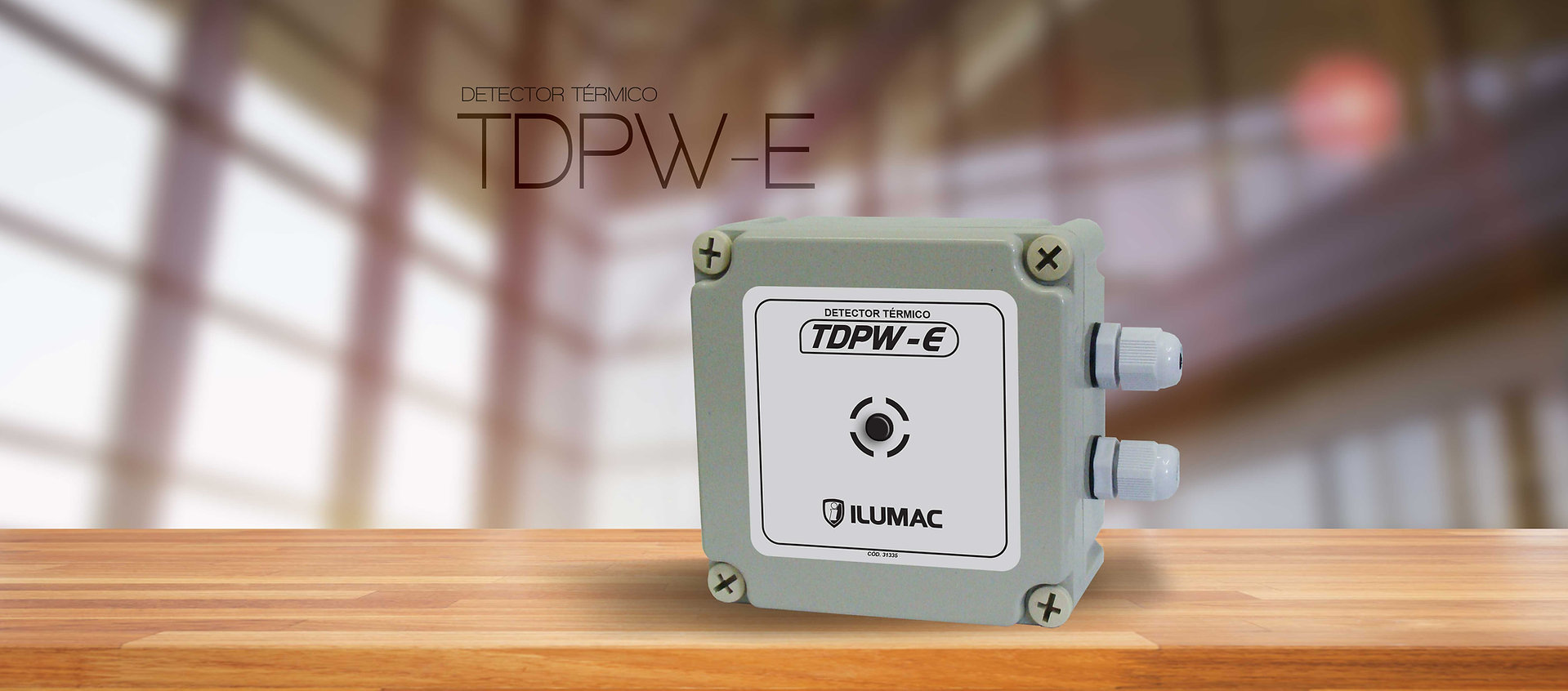 banner-TDPW.jpg