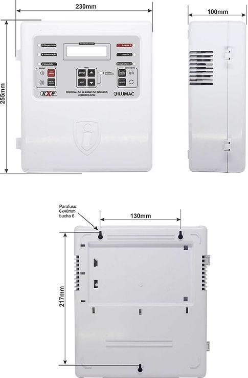 KXE-medidas-caixa-plastica.jpg