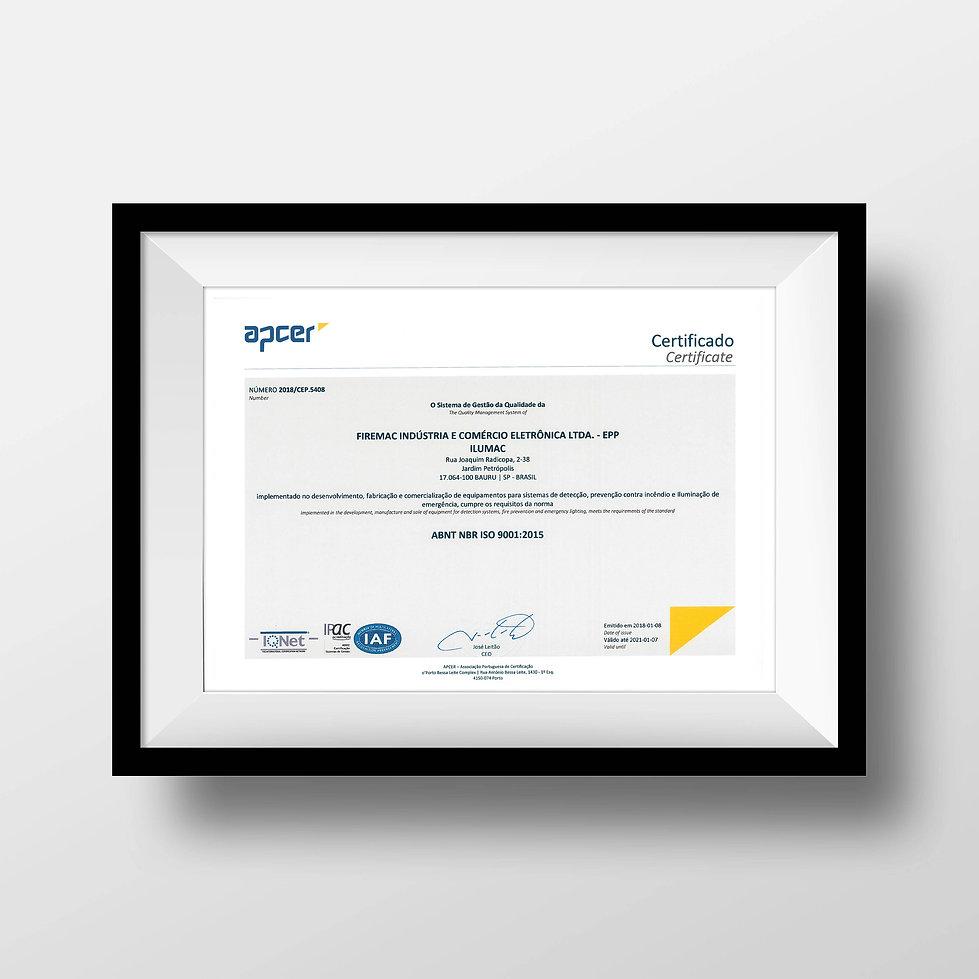 ISO certificado2.jpg