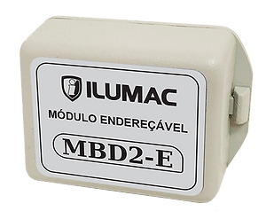 mini-módulo-endereçável-MBD2-E.png