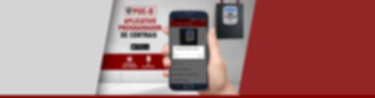 banner-site-PUC-D-app.jpg