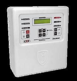 central-de -alarme-de-incendio-KXE.png