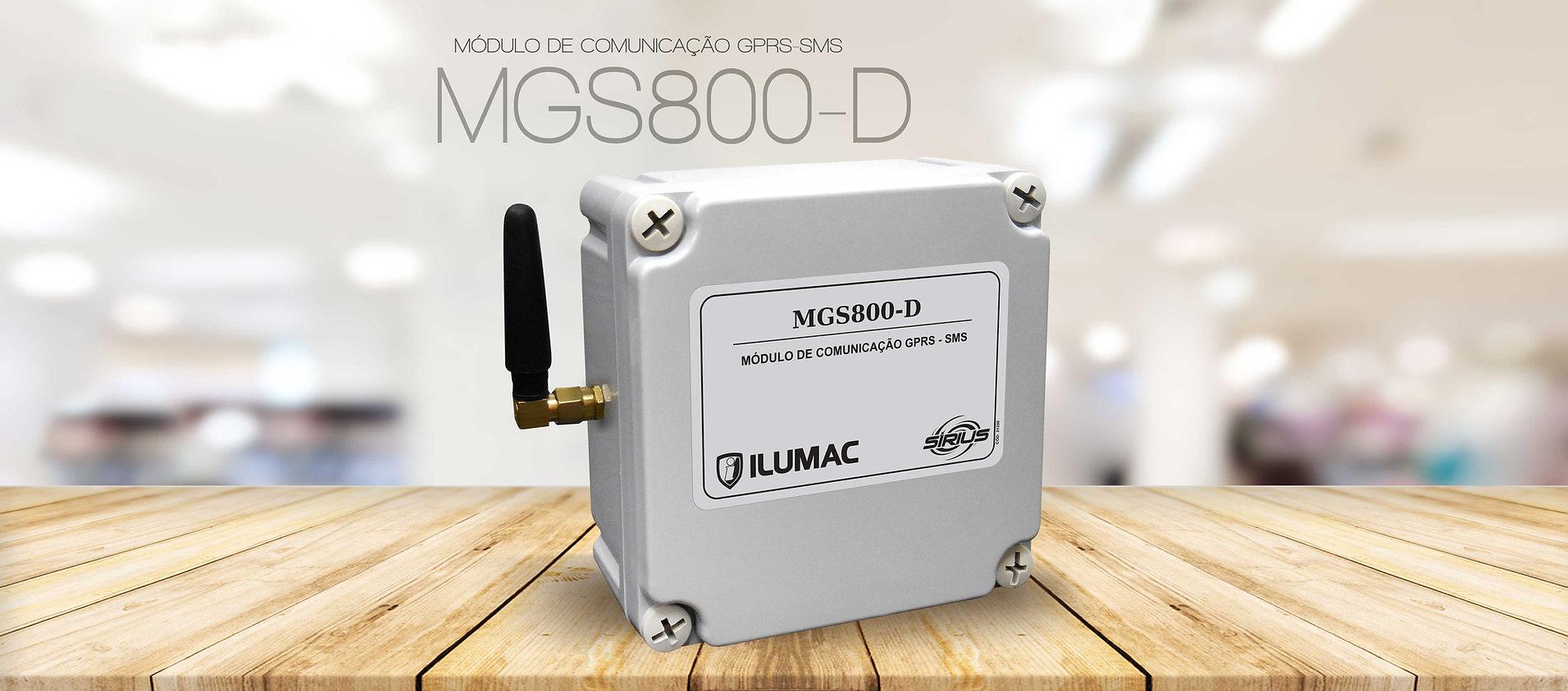 banner-MGS800.jpg